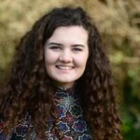 Beatrice H. GCSE French tutor, 13 Plus  French tutor, A Level French ...