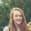 Grace W. GCSE English tutor, A Level English tutor, GCSE Drama tutor,...