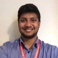 Amit K. GCSE Biology tutor, A Level Biology tutor, Mentoring -Medical...