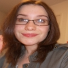 Jessie  B. A Level Psychology tutor, A Level Sociology tutor, GCSE Ps...