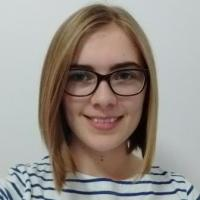 Tabitha M. IB Spanish tutor, 13 Plus  Spanish tutor, GCSE Spanish tut...