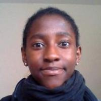 Nehemie M. A Level Biology tutor, GCSE Biology tutor, IB French tutor...