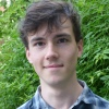 Jack A. A Level Classical Greek tutor, A Level Latin tutor, A Level E...