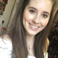 Madeleine  C. GCSE English tutor, 11 Plus English tutor, 11 Plus Math...