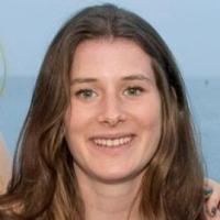 Emma L. A Level Biology tutor, GCSE Biology tutor, A Level French tut...