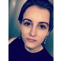 Laura O. A Level French tutor, GCSE French tutor, A Level Music tutor...