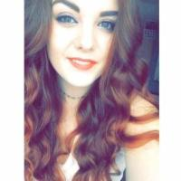 Phillippa C. A Level Psychology tutor, GCSE Psychology tutor, GCSE En...