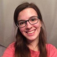 Charlotte N. GCSE English tutor, 11 Plus English tutor, GCSE History ...