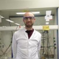 Joshua T. GCSE Chemistry tutor, A Level Chemistry tutor, GCSE Physics...
