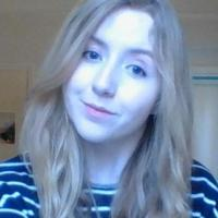 Harriet L. GCSE Biology tutor, Mentoring -Personal Statements- tutor