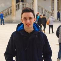 Philip M. A Level French tutor, GCSE French tutor, A Level History tu...