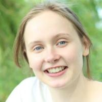 Harriet  H. A Level Chemistry tutor, GCSE Chemistry tutor, A Level Bi...