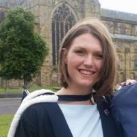 Anne H. A Level Economics tutor, A Level History tutor, GCSE History ...