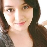 Amy D. GCSE Classical Civilisation tutor, A Level Classical Civilisat...