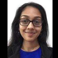 Ashika V. GCSE Maths tutor, A Level Maths tutor, IB Maths tutor, 13 P...