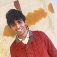 Abhinav T. A Level Biology tutor, GCSE Biology tutor, A Level Maths t...