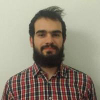Jason P. IB Physics tutor, A Level Physics tutor, GCSE Physics tutor,...