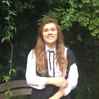 Molly S. GCSE Geography tutor, A Level Geography tutor, GCSE History ...