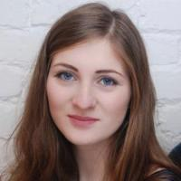 Freya N. GCSE Maths tutor, A Level Maths tutor, GCSE Chemistry tutor,...