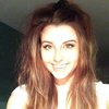 Ellie M. A Level Psychology tutor, GCSE Biology tutor, A Level Govern...