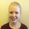 Joanna H. GCSE Geography tutor, A Level Geography tutor, GCSE Biology...