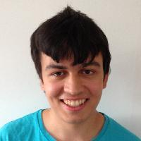 Matthew D. A Level Further Mathematics  tutor, A Level Maths tutor, G...
