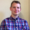 Evan J. GCSE Maths tutor, A Level Maths tutor, A Level Further Mathem...
