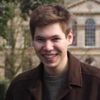 Luke S. GCSE History tutor, 13 Plus  History tutor, A Level History t...
