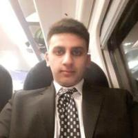 Hassan I. GCSE Computing tutor, IB Computing tutor, A Level Computing...