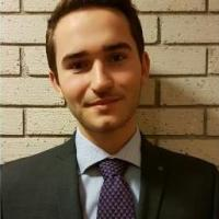 Antoine F. GCSE Accounting tutor, A Level Accounting tutor, GCSE Busi...