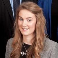 Joanna S. A Level Maths tutor, A Level Further Mathematics  tutor, GC...