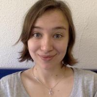 Amy F. A Level German tutor, IB German tutor, 13 Plus  German tutor, ...