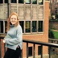 Holly C. GCSE English Literature tutor, A Level English Literature tu...