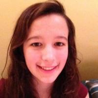 Katrina M. IB Maths tutor, 13 Plus  Maths tutor, GCSE Maths tutor, A ...