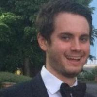 Philip K. A Level French tutor, GCSE French tutor, A Level Spanish tu...