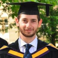 Jonathan B. A Level Maths tutor, GCSE Maths tutor, A Level Further Ma...