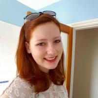 Matilda  R. A Level Maths tutor, GCSE Maths tutor