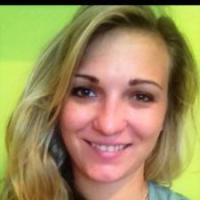 Kristina  C. A Level English tutor, 13 Plus  English tutor, GCSE Engl...