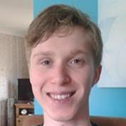 Thomas R. IB Biology tutor, A Level Biology tutor, GCSE Biology tutor...