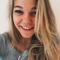 Eleanor M. GCSE Accounting tutor, 13 Plus  French tutor, 13 Plus  Mat...