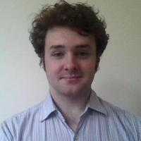 Aaron W. GCSE English tutor, 13 Plus  English tutor, GCSE Religious S...