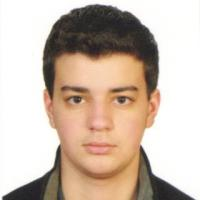 Garik M. GCSE Russian tutor, A Level Russian tutor, GCSE Government a...
