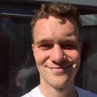 James B. A Level Politics tutor, GCSE Politics tutor, A Level Economi...
