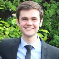 Jamie M. GCSE Maths tutor, A Level Maths tutor, GCSE Further Mathemat...