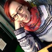 Melissa O. A Level History tutor, GCSE History tutor, GCSE English tu...