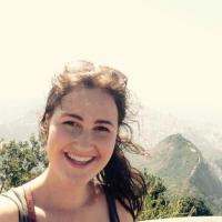 Heather P. GCSE German tutor, IB German tutor, 13 Plus  German tutor,...