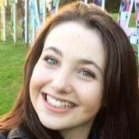 Amy M. GCSE Geography tutor, A Level Philosophy and Ethics tutor, GCS...