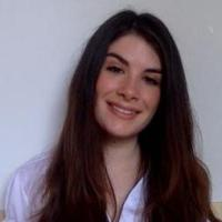 Louise D. IB Spanish tutor, 13 Plus  Spanish tutor, GCSE Spanish tuto...