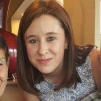 Amelia C. 13 Plus  Maths tutor, 11 Plus Maths tutor, GCSE Maths tutor...