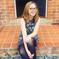 Olivia C. A Level English tutor, GCSE English tutor, GCSE Spanish tut...